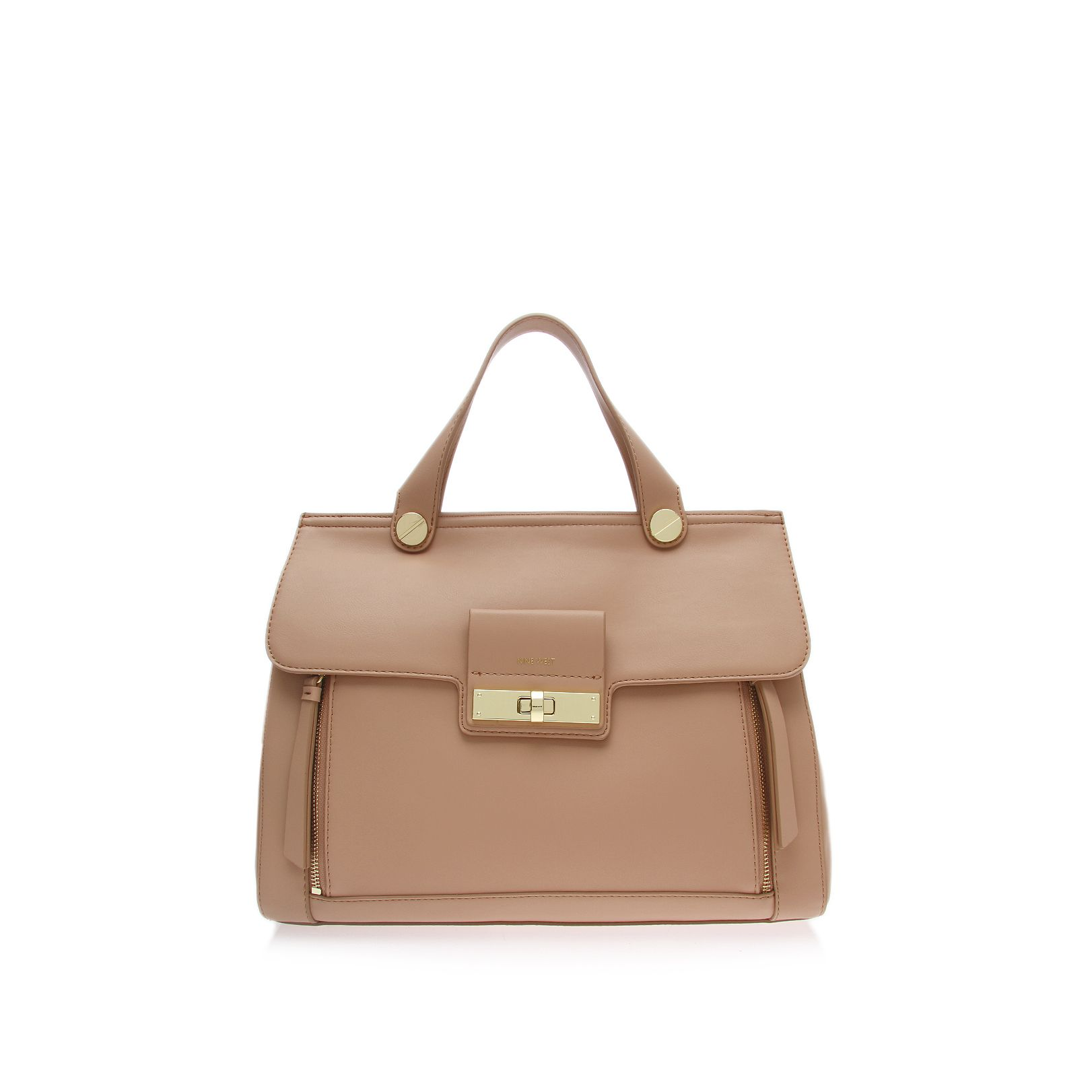 Rangles satchel bag