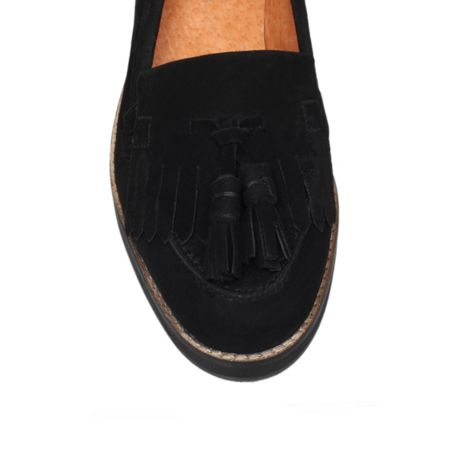 KG Lawson loafers