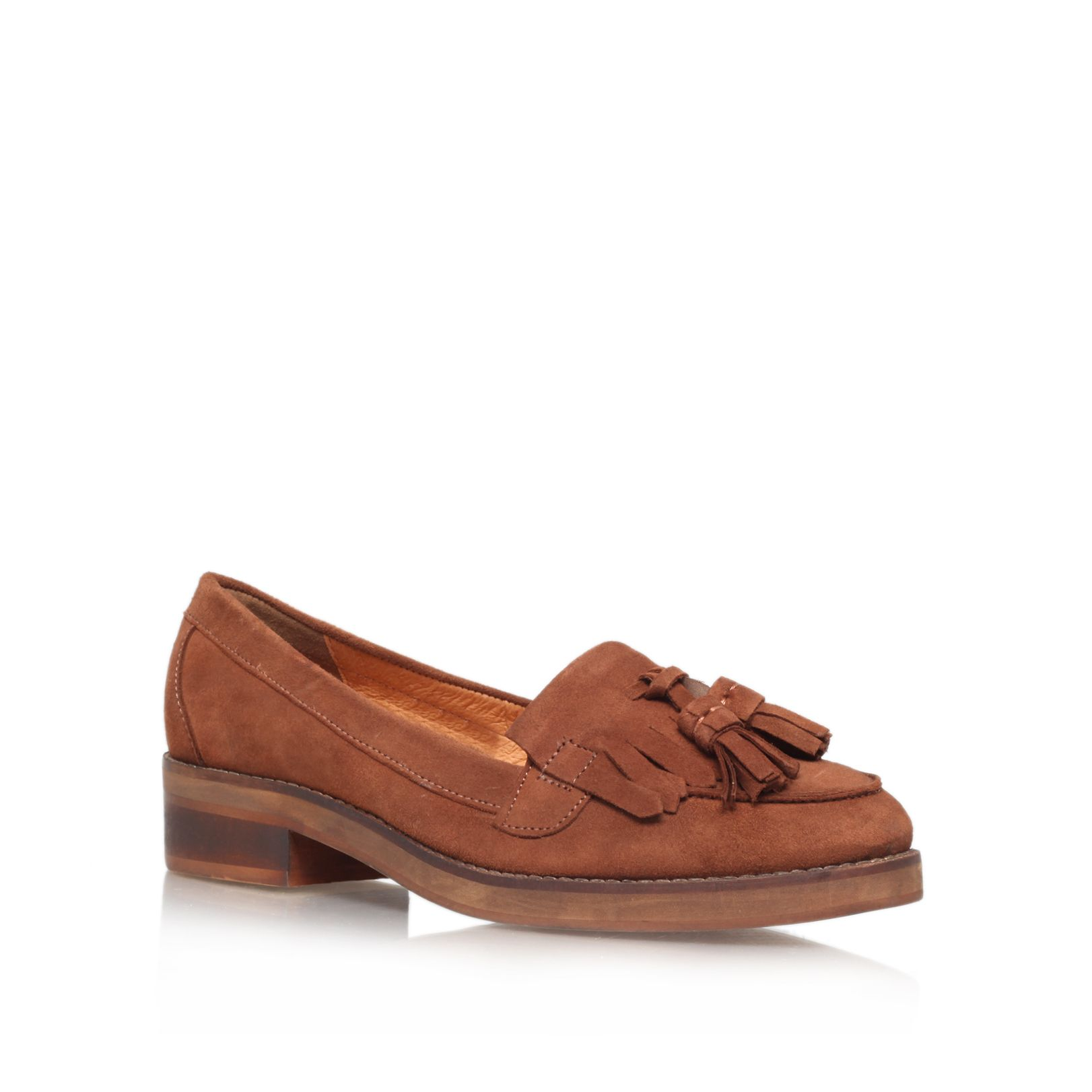 Lawson loafers
