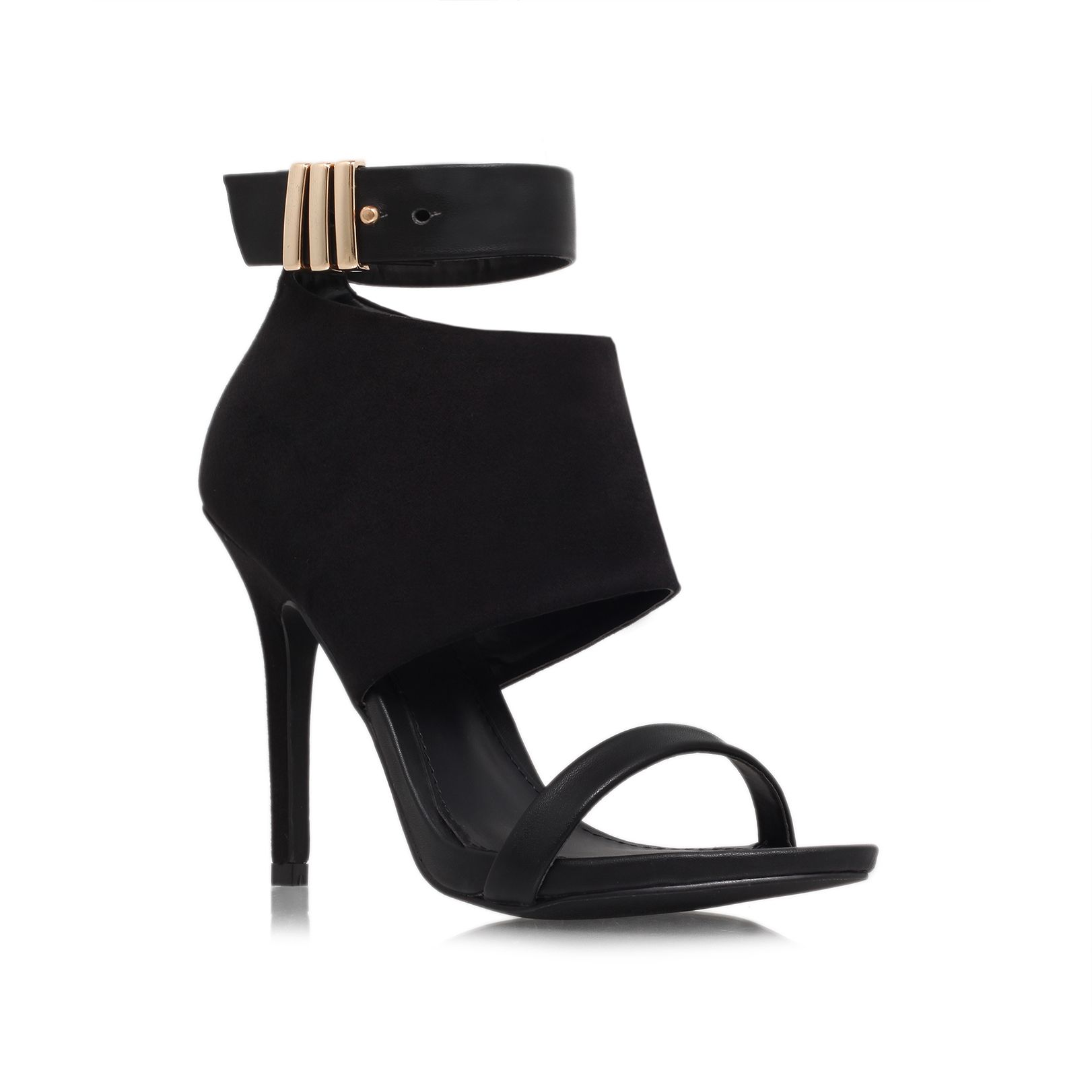 Empire high heel occasion shoes