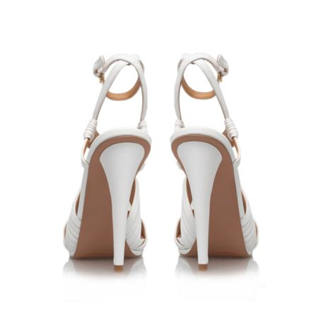 Nine West Allysway court shoes