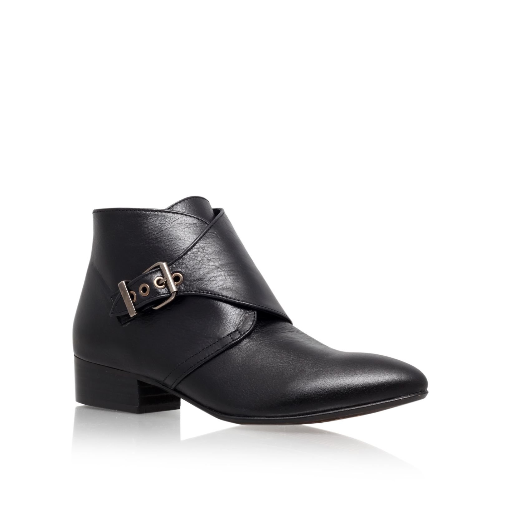 KG Sandra ankle boots
