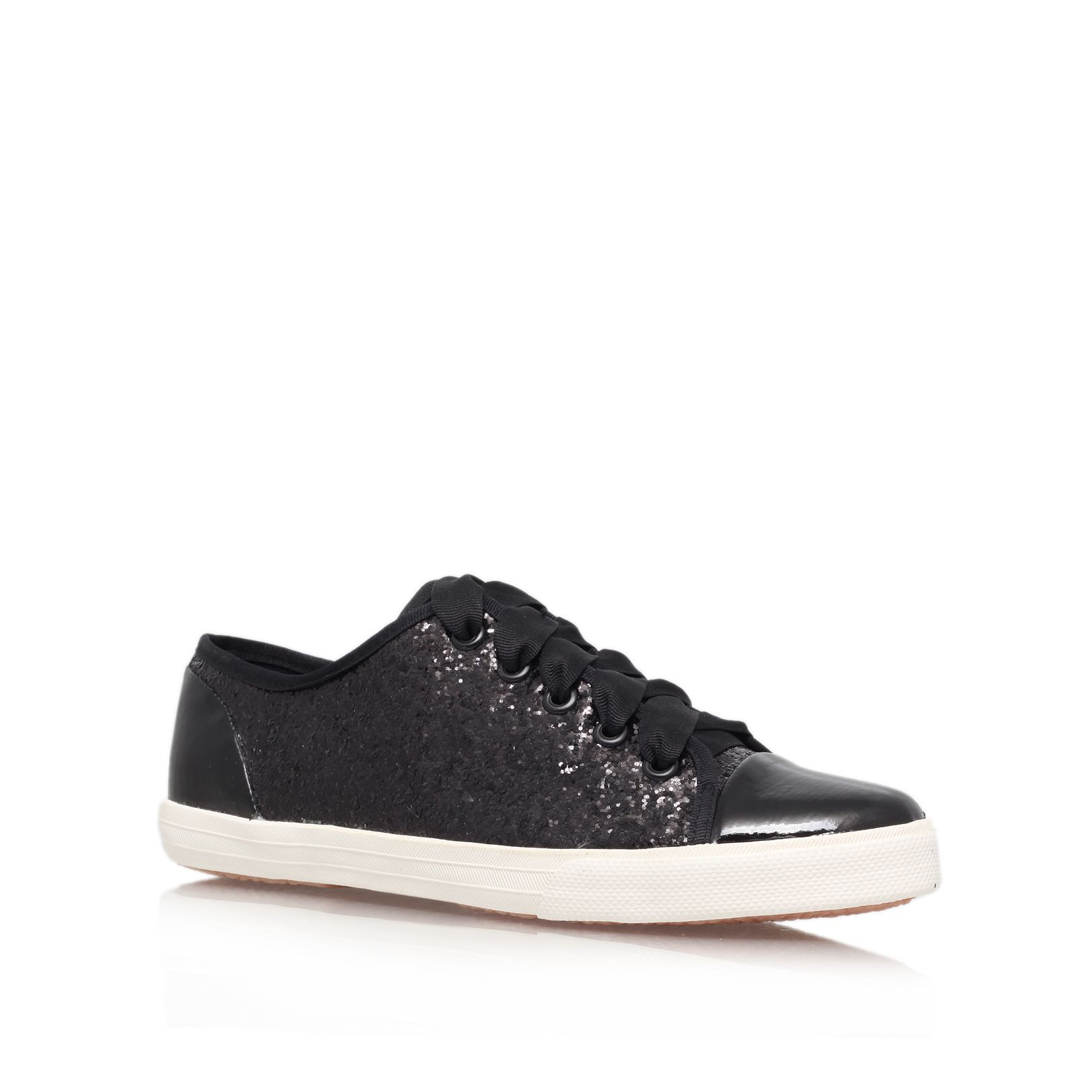 Jasper lace up shoes