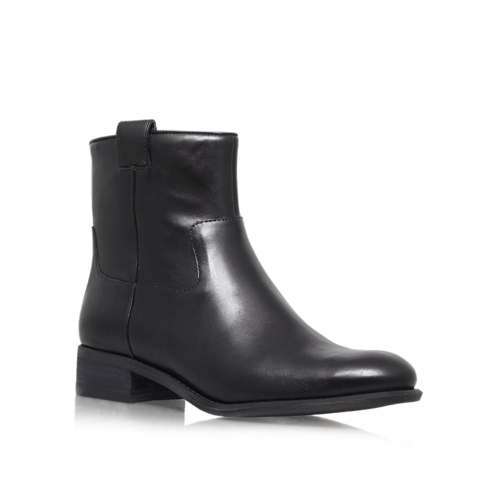Jareth ankle boot