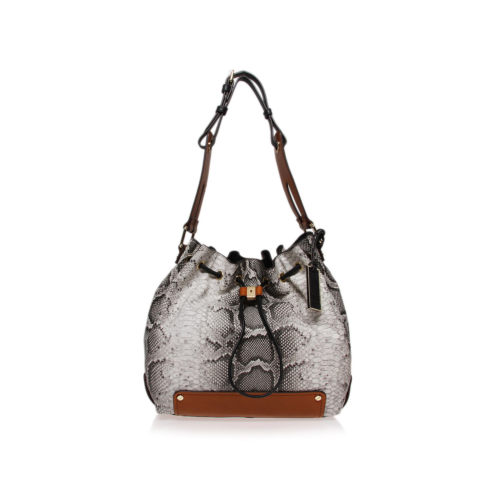Jill shoulder bag