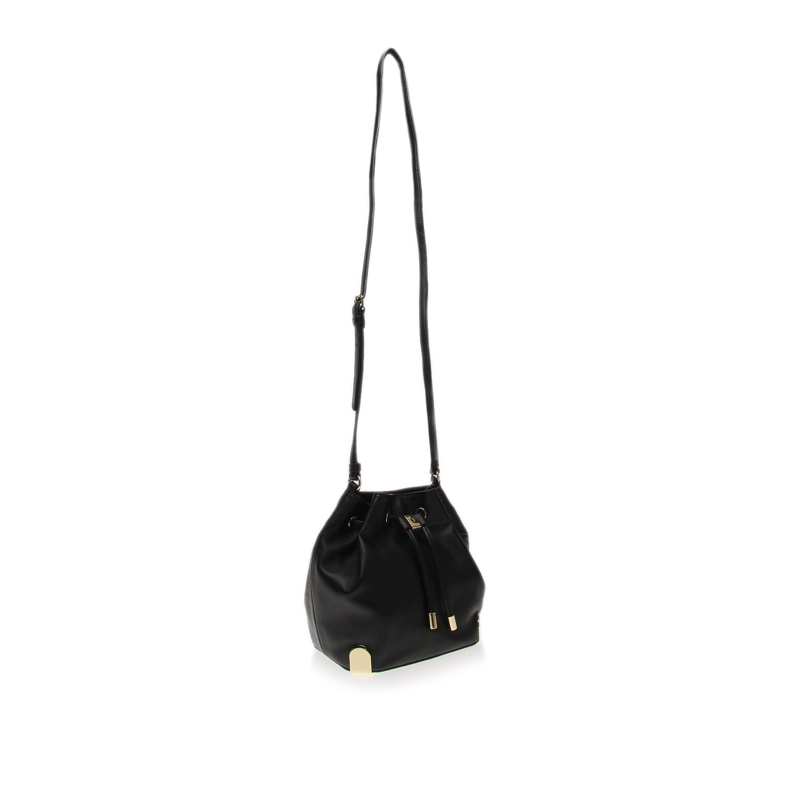 Janet cross-body bag