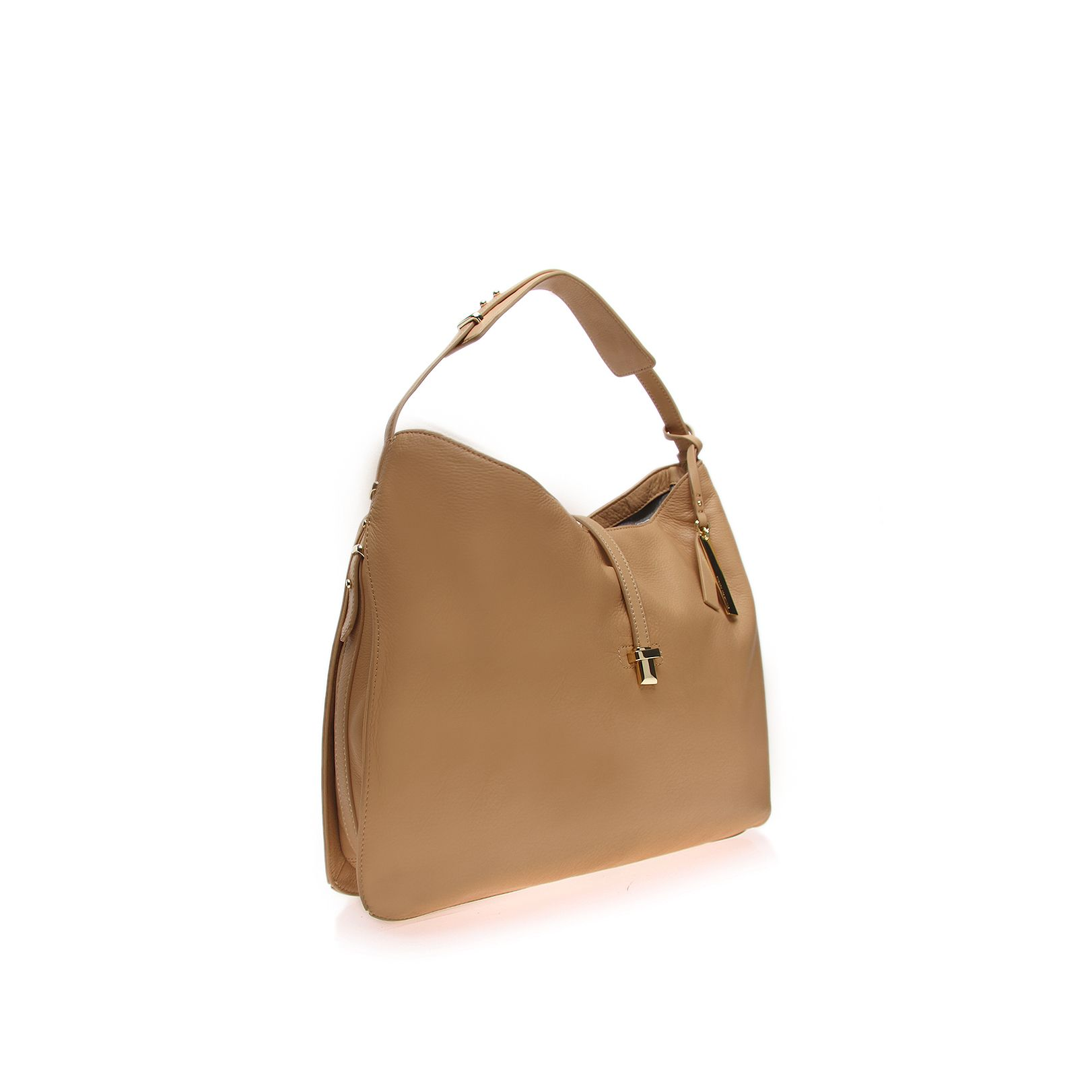 Molly shoulder bag