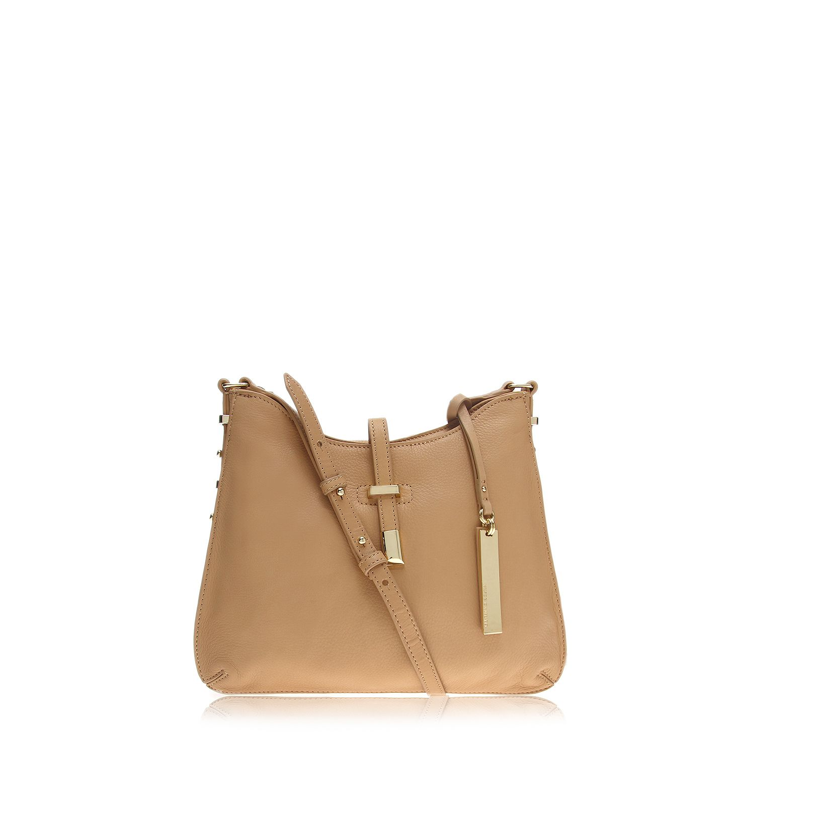 Molly cross-body bag
