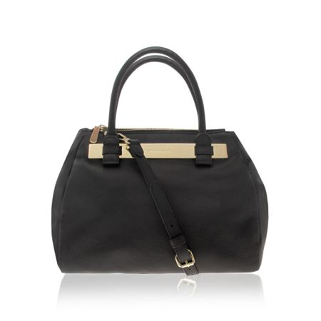 Vince Camuto Jace small shopper