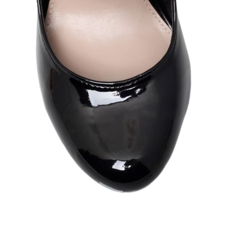Carvela Kelly heeled shoes