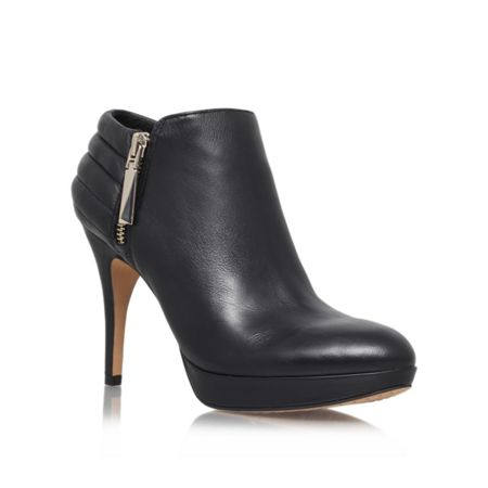 Vince Camuto Evania high heeled boot