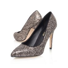 Miss KG Carrie Court Shoe