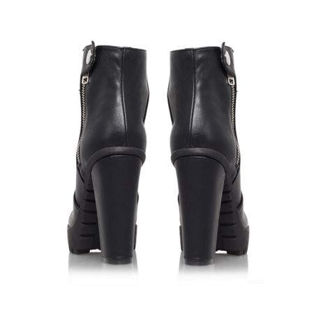 Miss KG Simba High Heel Ankle Boot
