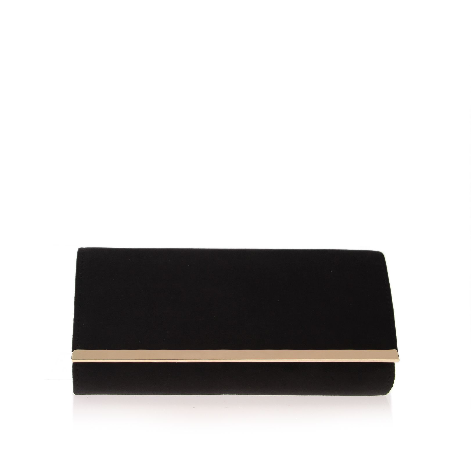 Daniella clutch bag