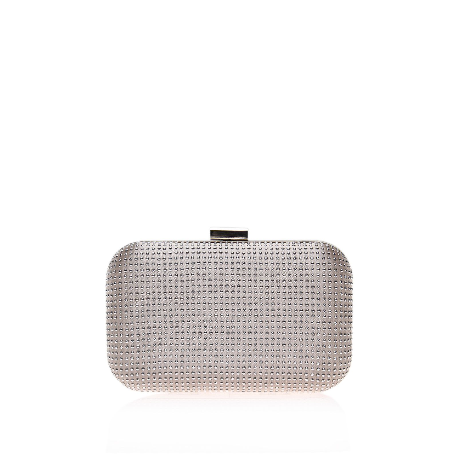 Danika clutch bag
