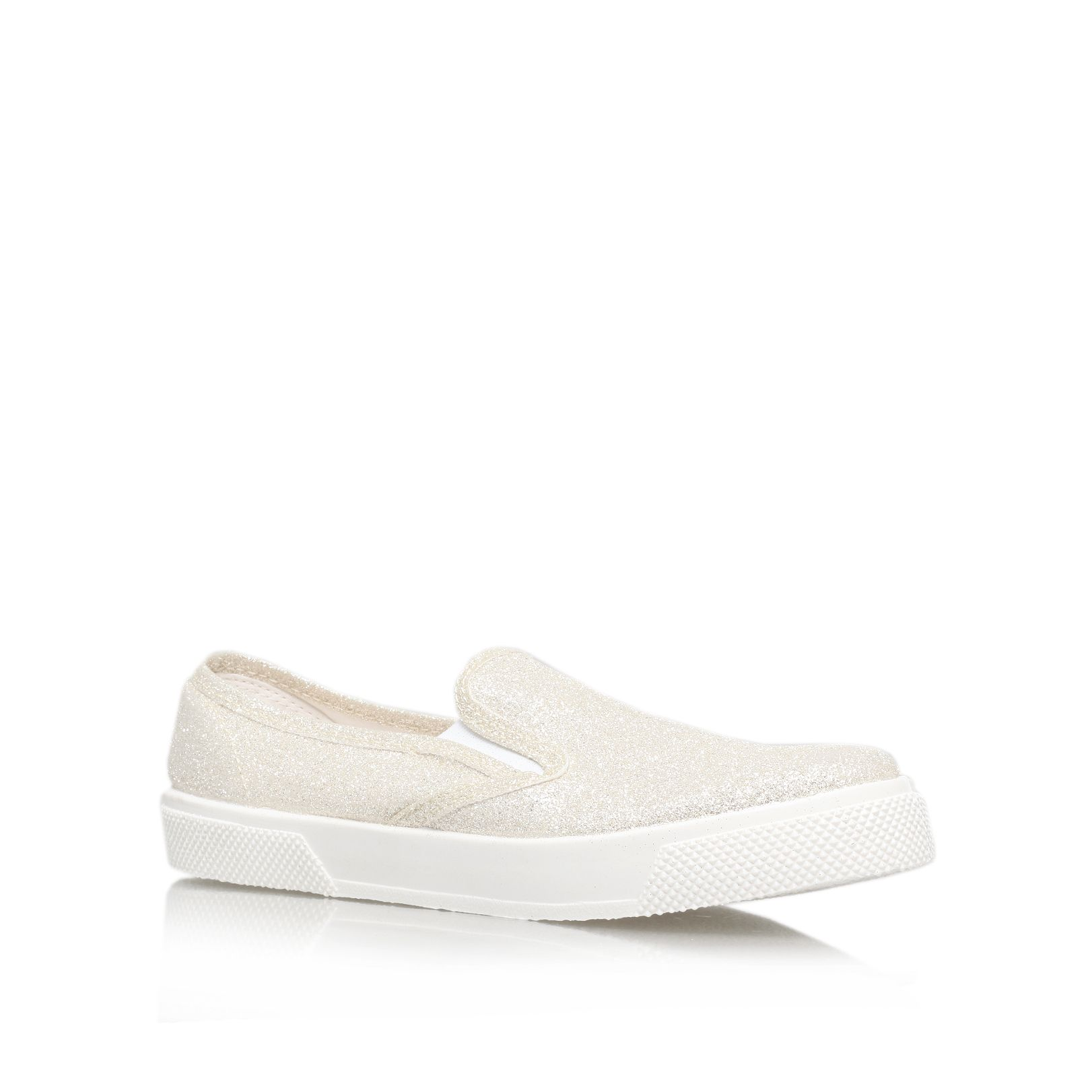 Leo slip on shoes