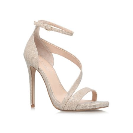 Carvela Gosh high heel sandals