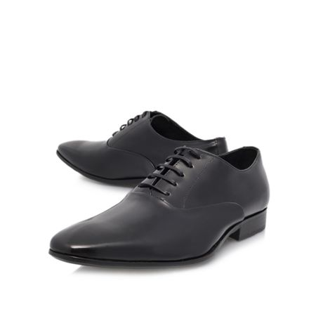 KG Freedman Leather Formal Brogue
