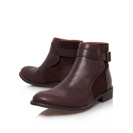 KG Kinear Ankle Boot
