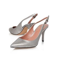 Stephania court shoes