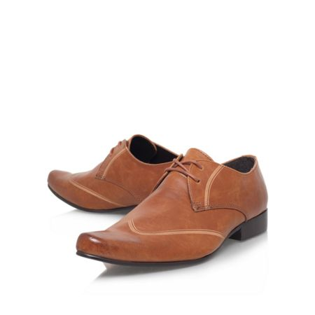 KG Gould Lace-Up Formal Shoe