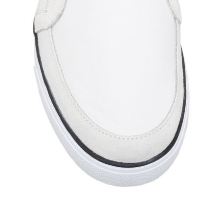 Nine West Brodie flat low top trainers
