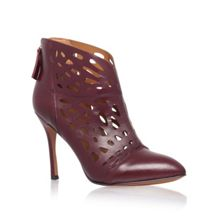 Darenne ankle boots