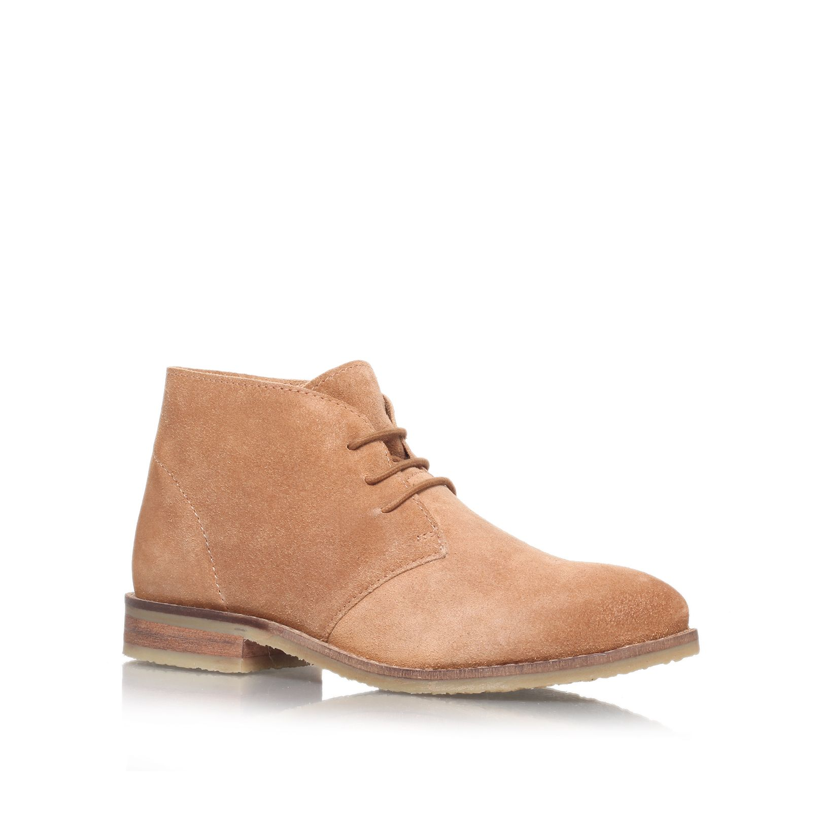 lace up womens shoes house of fraser