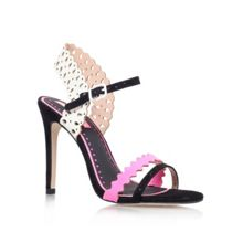 Posey high heel sandals
