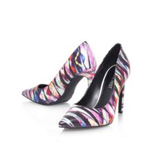 Tatiana3 high heel court shoes