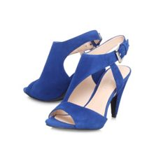 Shapeup high heel sandals