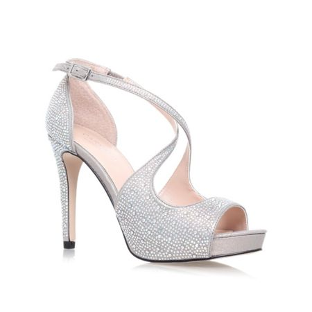 Carvela Gift high heel sandals