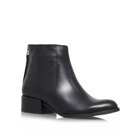 Carvela Slice Leather ankle boot