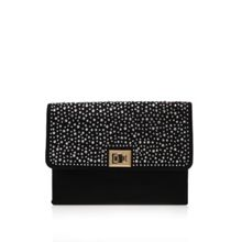 Dawn clutch bag