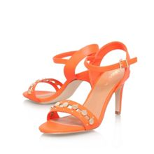 Miss KG Erica high heel sandals