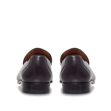Stemar Jesola W leather loafer