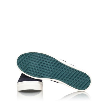 KG Caunton synthetic sneaker trainers