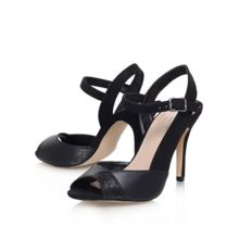 Lou high heel sandals