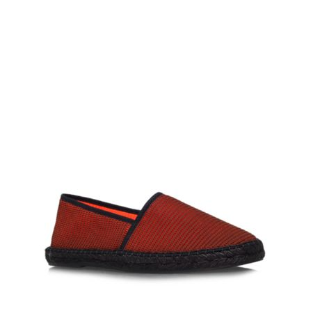 KG Whitby casual slip ons
