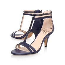 Vince Camuto Mitzy high heel sandals