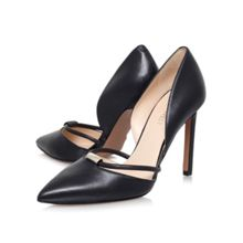 Takeitez high heel court shoes