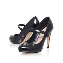 Carvela Karli high heel court shoes