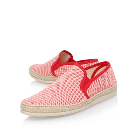 KG Lara slip on sneakers