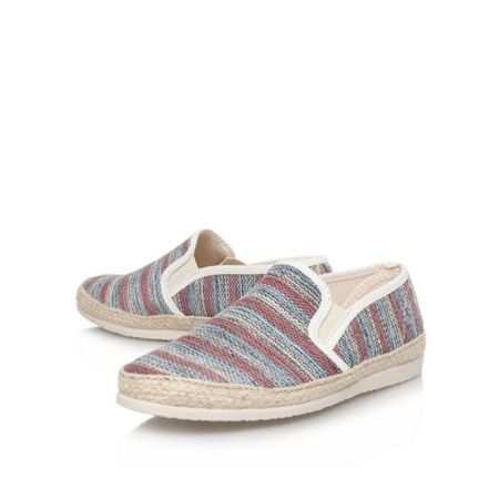 KG Lara Casual Slip On Shoe