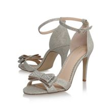 Lianna high heel sandals