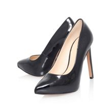 Leapafaith3 high heel court shoes