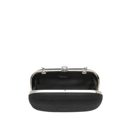 Carvela Darling clutch bag