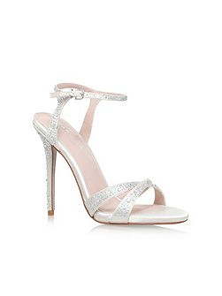Darcie high heel sandals