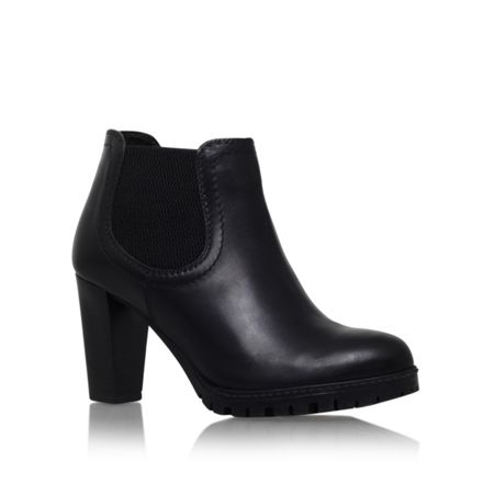 Carvela Skittle high heel ankle boots