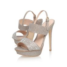 Lipsy Grace high heel sandals